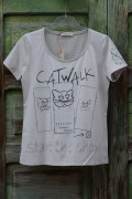 Catwalk_02