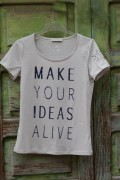 Make your ideas taupe blau_02