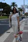 Ugly rosa_01 nozoom